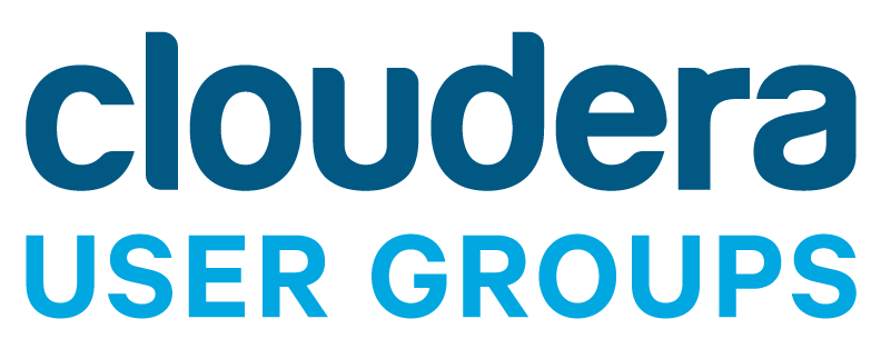 cloudera-user-groups.png