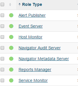 cloudera_management_service.PNG