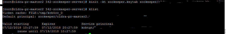 kinit_zk.PNG