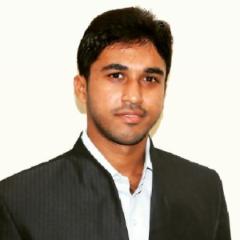 srinath_kyadari