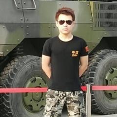 zhangchengk
