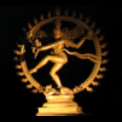 radhakrishnan_r