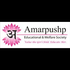 ashishkushwaha1