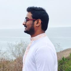 techie_bharathr