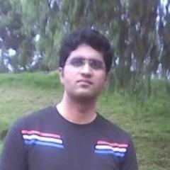 sai_gopalakrish