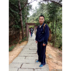 hangdianwh