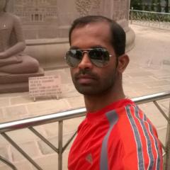 gnanasekaran_g