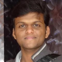 ssomarajapuram