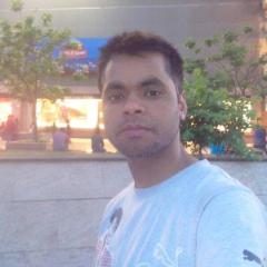 ashwini_cs_123