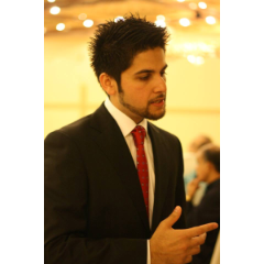 arsalan_siddiqi