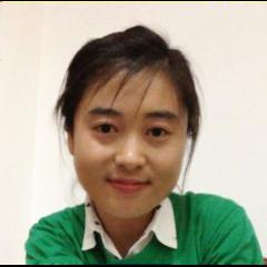 xiaojing_zhao