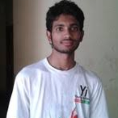 kotesh_banoth