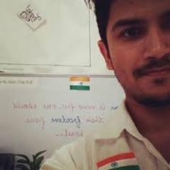 ajay_e_sharma