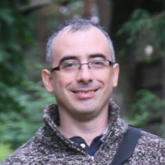 michael_kalika