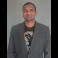 bhanu_balaji