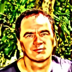 lvazquez