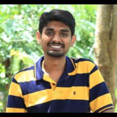 ssivachandran