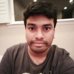pavankumar_jall