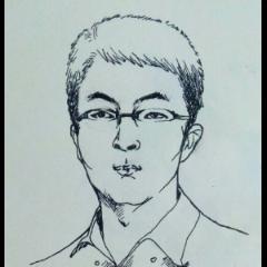 chen_yang