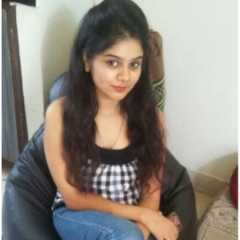 aishwarya020793