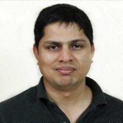 narendrakumar