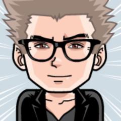 tom-kun