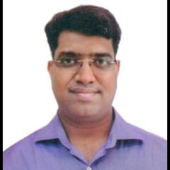 vidyadharms