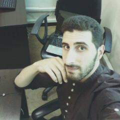 alzuabi_ibr
