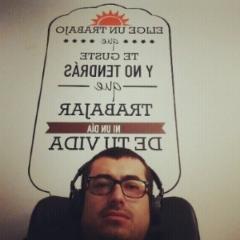 alejandro_agude
