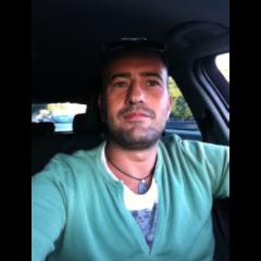 Giovanni_Ruotol