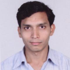 moremahendra23
