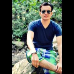 Inam_rehman05