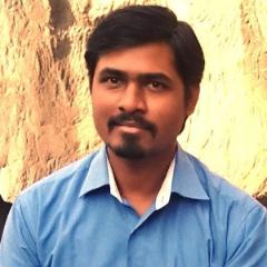 prashant_band