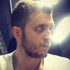 jakub_igla1