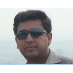 Burhan33