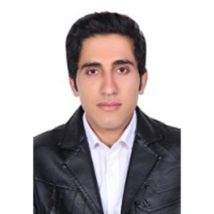 abbas_mohammadn