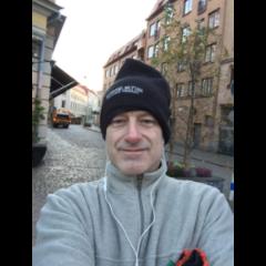 dave_sargrad