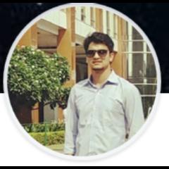 nishant_gupta59
