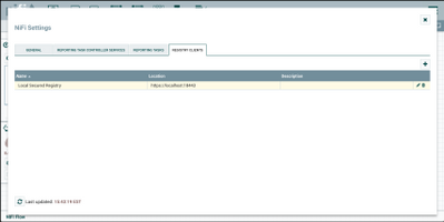 56724-16-add-local-secured-registry-client.png
