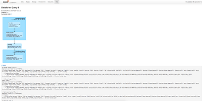 56618-sparksqlquery.png