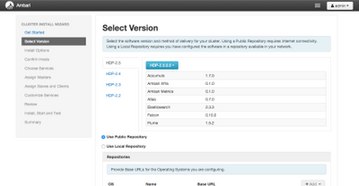 9830-03-select-stack.png