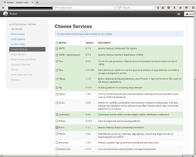13091-05-choose-services01.png