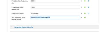 8391-07-customize-elasticsearch-url.png