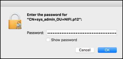 60463-1-p12-password-prompt.png