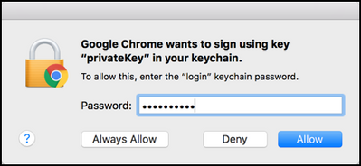 60465-3-keychain-password-prompt.png