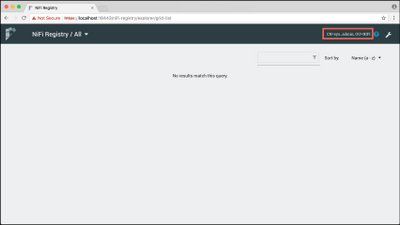 60466-4-empty-secure-registry.png