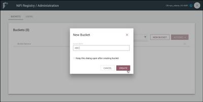 60468-6-new-bucket-dialog.png