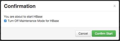 8344-hbase-2.png