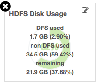 8357-hdfs-4.png