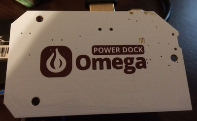 56512-onionomegapowerdock.png